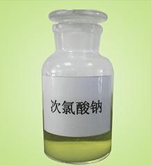 铁岭化工原料(溶剂)