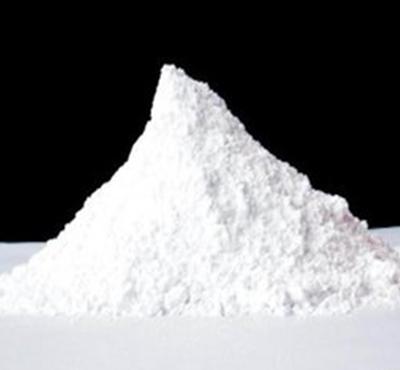 沈阳生石灰氧化钙