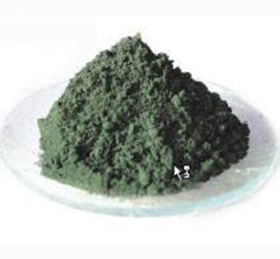 溴甲酚绿钠