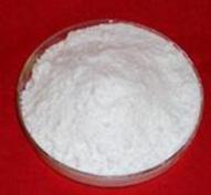 对甲砜基苯甲酸