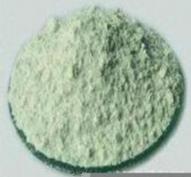 碱式碳酸铅