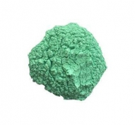 碱式碳酸铜