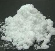 沈阳碳酸锂