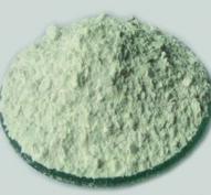 沈阳碳酸铅