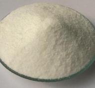 沈阳盐酸甲胺