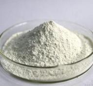 沈阳硬脂酸钙