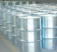 石油醚(90-120)