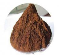 钙羧酸指示剂