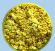溶剂黄21