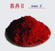 苏丹红II