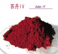 苏丹红IV