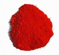 沈阳酸性品红