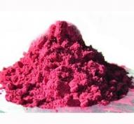 沈阳紫脲酸铵