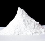 生石灰 氧化钙